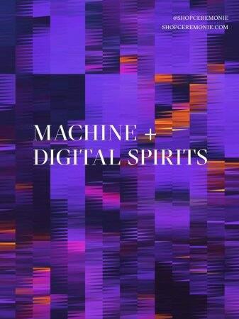machine_digitalspirits_06_o